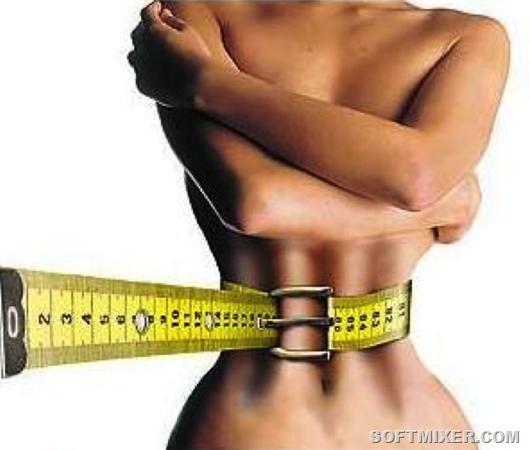 борьба повышенным холестерином