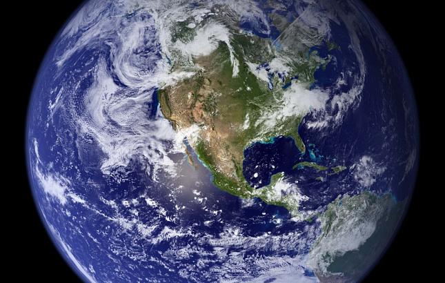 Астрономы: Инопланетный вирус уничтожит человечество 23 декабря