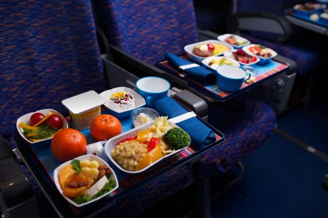 10 секретов от стюардесс, о …