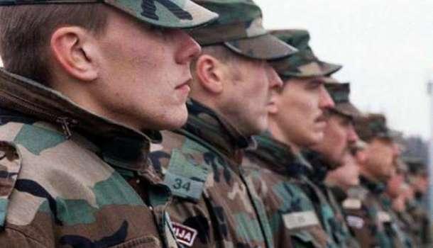 Боевая техника НАТО прибыла в Латвию