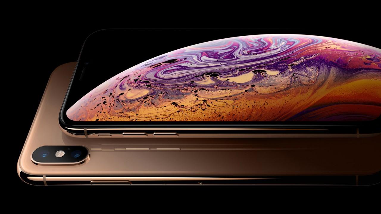 Стоит ли менять iPhone X на …