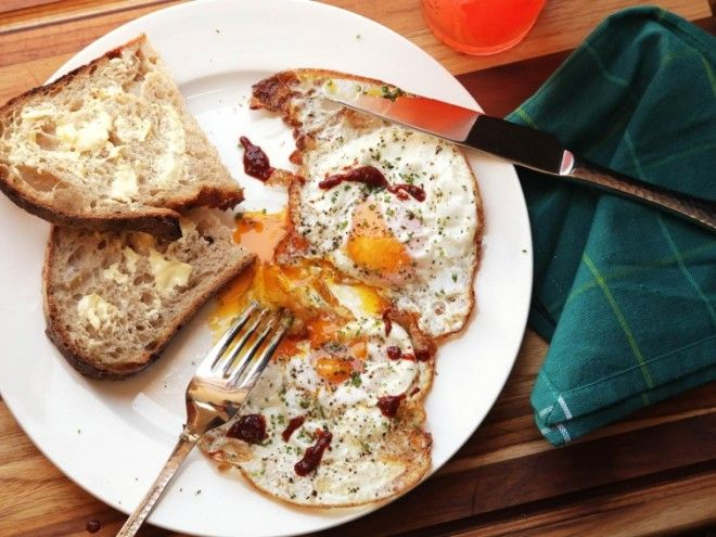 продукты снижающие аппетит еда от аппетита