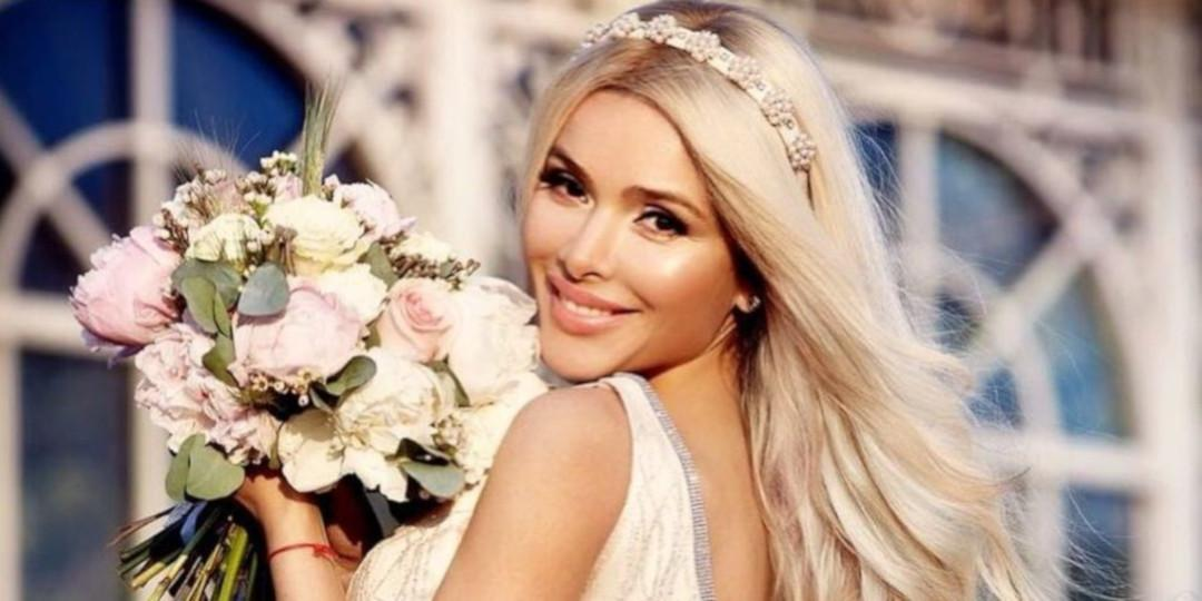 Главная по Рублевке Алена Кравец вынуждена покинуть  роскошный особняк