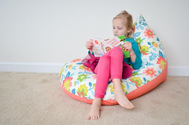 Kids-Bean-Bag-Chair_14