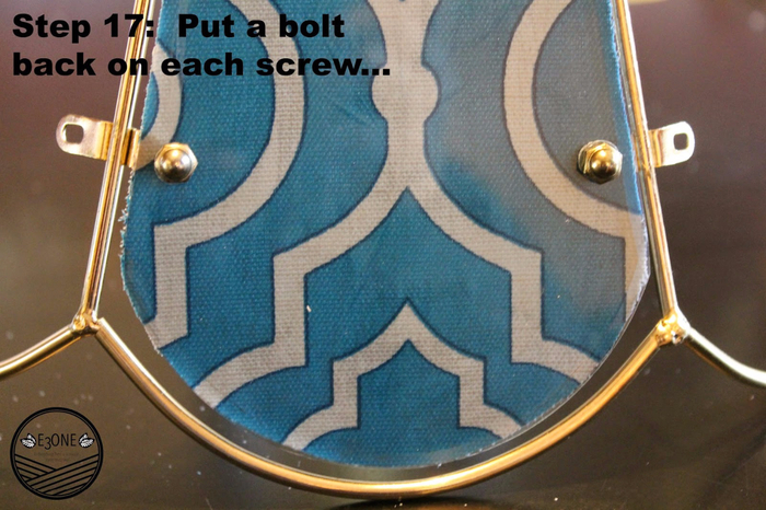 Brass Lamp Tutorial Step 17 (700x466, 397Kb)