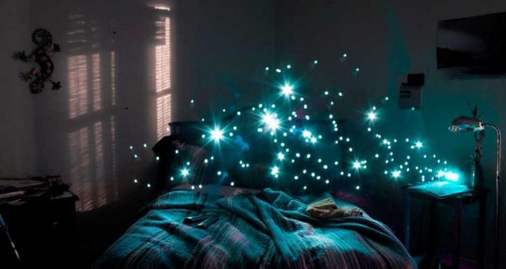 Чем на самом деле являются вещие сны?