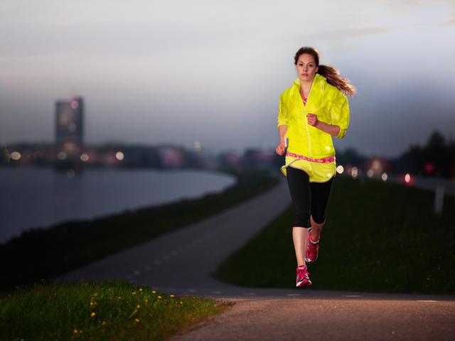 Сколько нужно ходить пешком в день для похудения