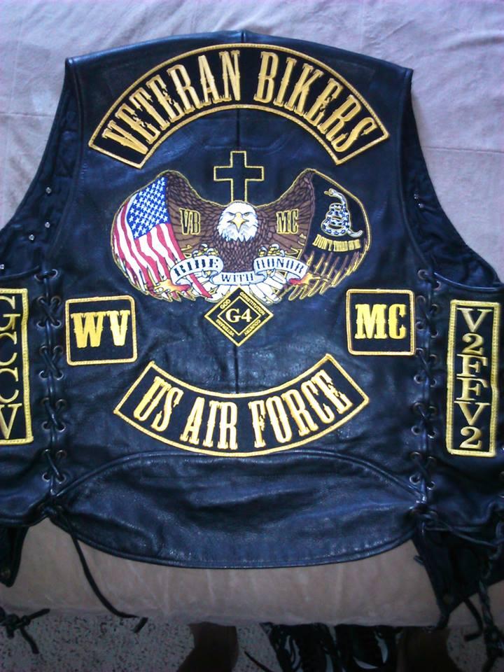 _6 New VBMC vest back.jpg