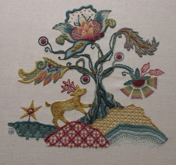 jacobean+crewelwork+cropped-1