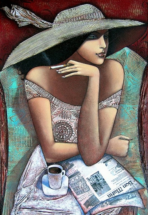 Ira Tsantekidou by Catherine La Rose (115) (482x700, 331Kb)
