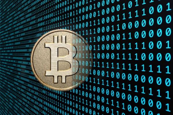 Зарабатывание криптовалюты запрещена в россии бинарные опционы заработок для новичка