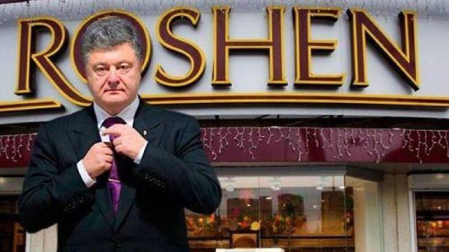 Конец эпохи «шоколадного» олигарха. Что ждет Украину после разрыва отношений с РФ?