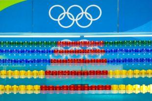 Старейший чемпион Олимпийских игр скончался в США