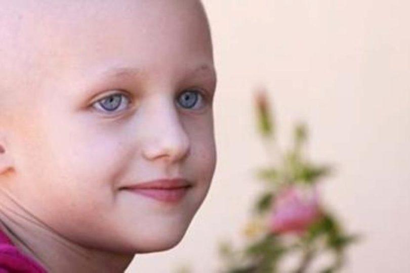 5 детских «вкусняшек», которые провоцируют рак и содержат нефть! Это должны знать все!