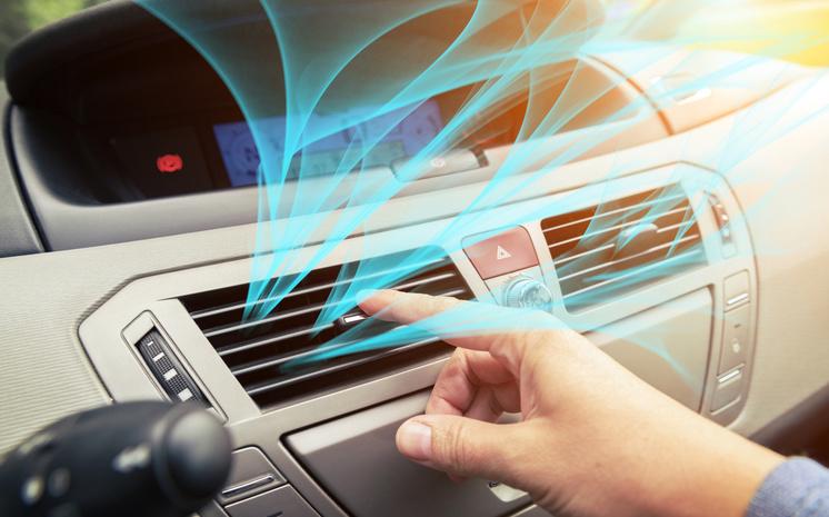 Почему отключается кондиционер в машине: 2 повода для волнения