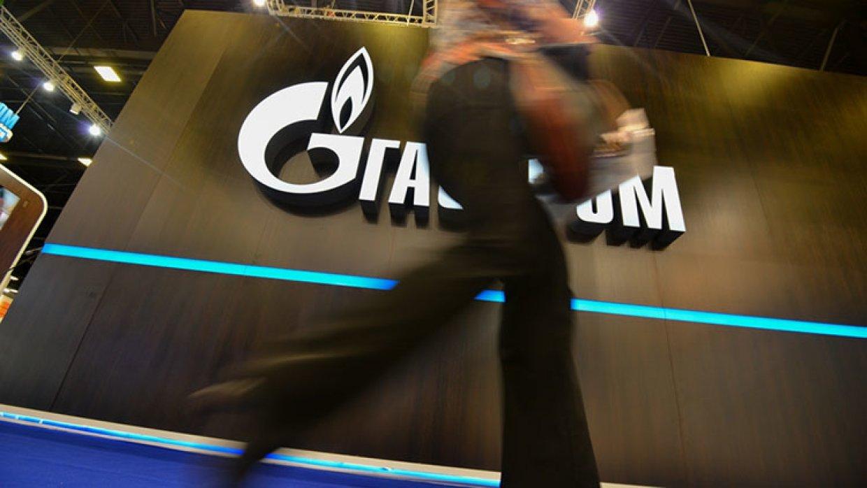 «Газпром» отказался комменти…