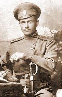 """Малоизвестные факты об """"атаке мертвецов"""". Герой возглавивший атаку и воспоминания немецкого солдата"""