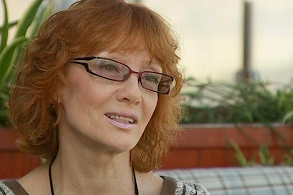 «Изменял даже во время беременности»: Ольга Зарубина продолжает рассказывать о подлостях Александра Малинина