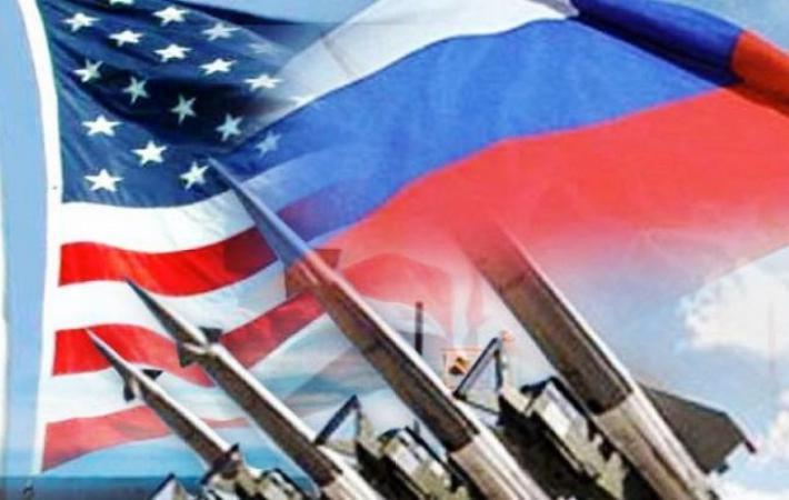 В России ответили на заявлен…