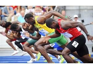 Зачем миру нужен большой спорт и большой допинг?