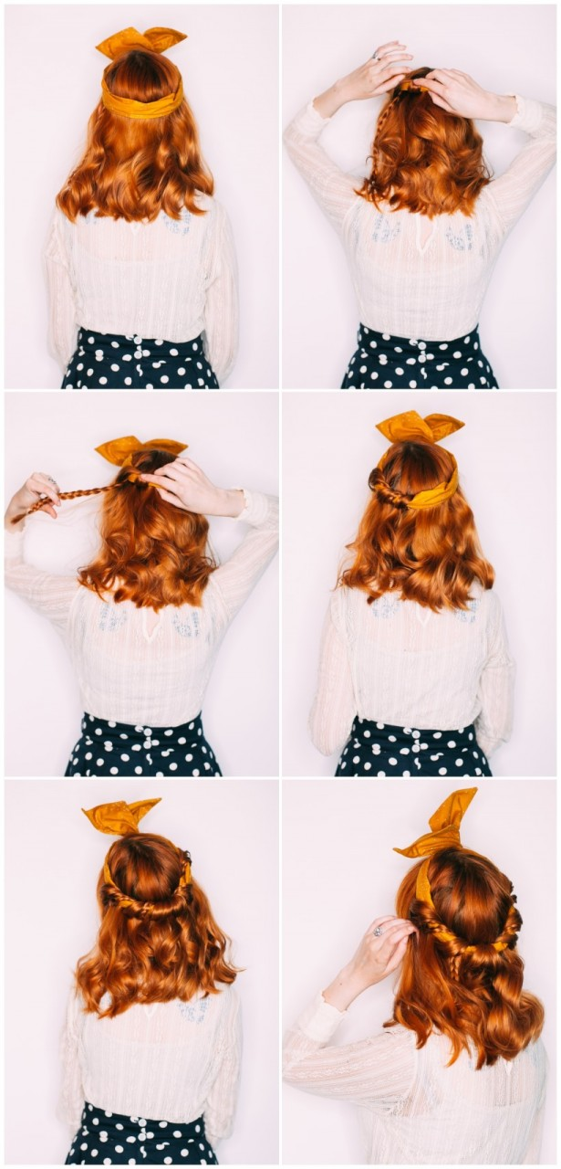 five-ways-to-style-a-headband-click-through-for-the-full-tutorial