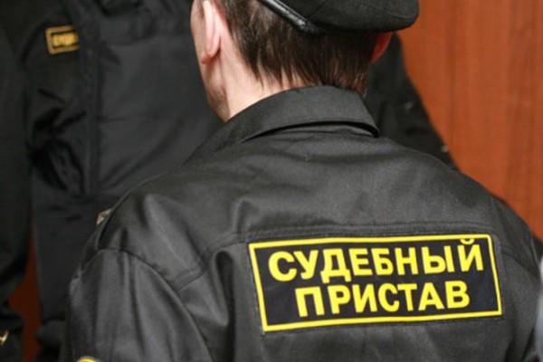 Миллионы россиян в ближайшее…