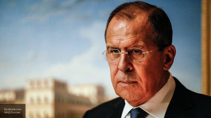 Куликов о дипломатической войне с США и ответе Лаврова: здесь дна нет