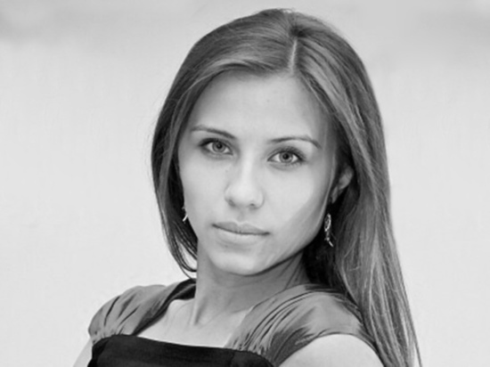 Лихача «отмазывают» всем миром: потерявший жену участник КВН потребовал справедливости