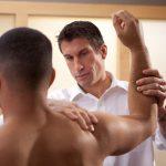 Получаем медицинскую справку для спортивных соревнований