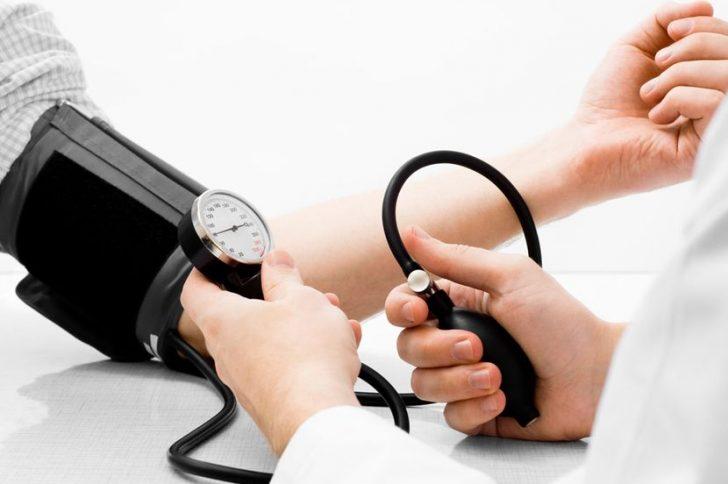 Гипертония народные средства лечения