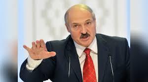 Интервью А.Лукашенко американской журналистке. Вот так надо ставить американцев на место! Януковичу на заметку!