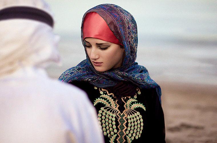 Правила половой сегрегации в мире, женщина, закон, запрет, люди, саудовская аравия