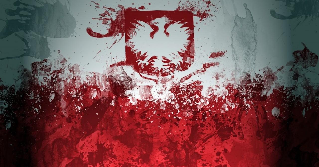 За три года Польша умудрилас…