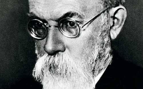 Академик Вернадский, украинская наука и евразийство