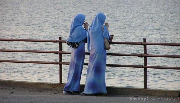 Аборт в исламе 81