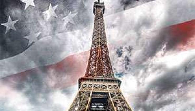 Последний из паладинов. С уходом де Голля и Франция, и Европа оказались полностью зависимыми от США