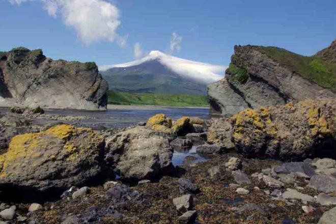 Матуа: остров, о котором мол…