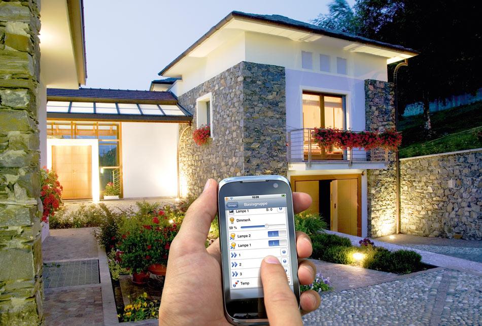tech05 10 революционных экологически чистых технологий