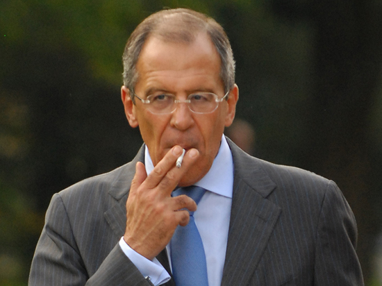 Непослушная Россия