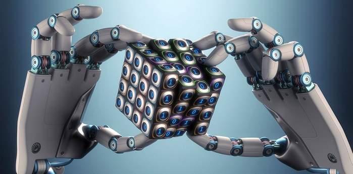 Технологии, которые в корне изменят нашу жизнь