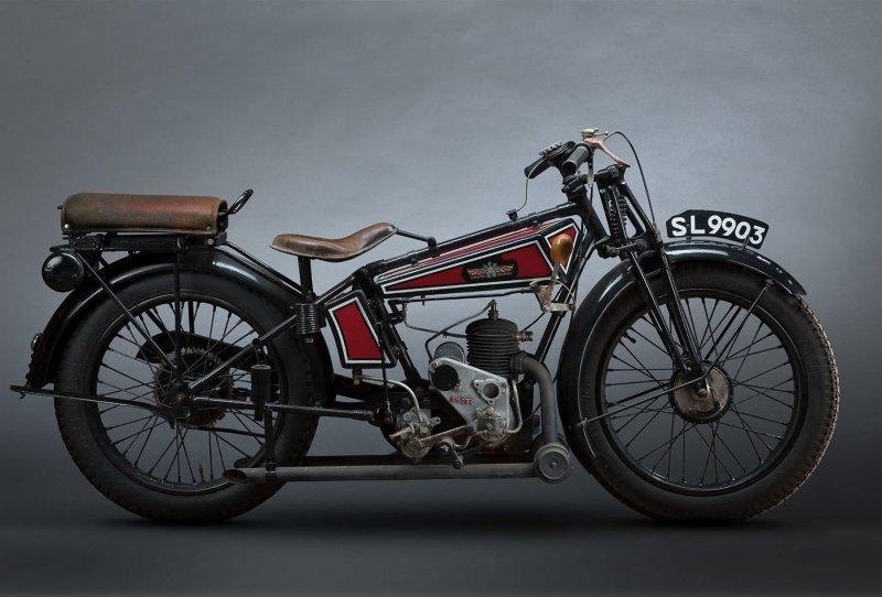 Gnome et Rhone 250cc 1928 авто, автомобили, мото, мотоциклы, фото, фотограф, фотографии, фотография