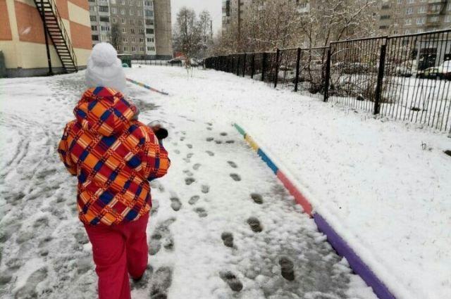 Шведские ученые рассказали об опасности холодов для сердца