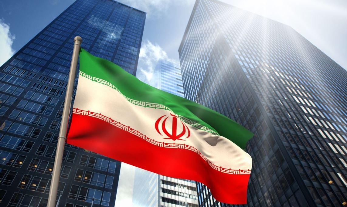 Иранский вызов: Европа против Америки