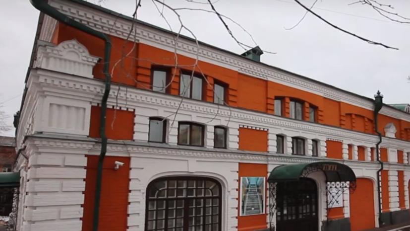 Переданная музею на Урале копия картины Рубенса оказалась подлинником