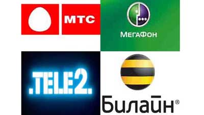 «Мегафон» задумал купить Tele 2