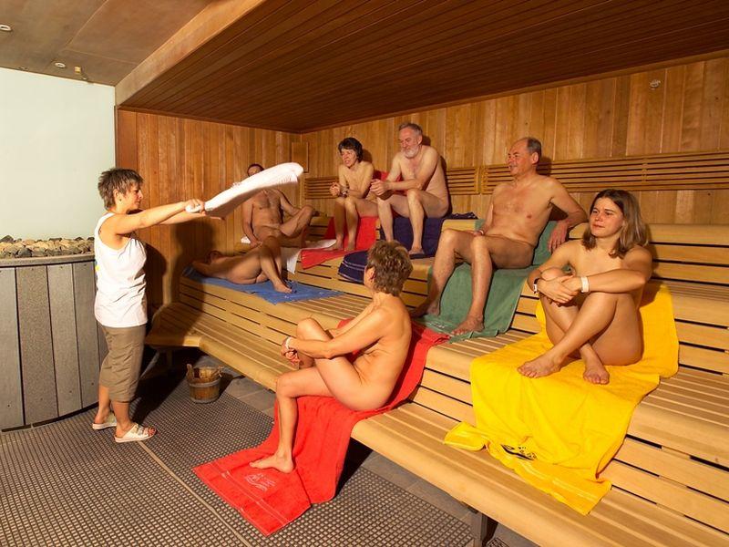 Päiväkahviseuraa jyväskylä topkani ilmaiset homoseksuaaliseen pelit