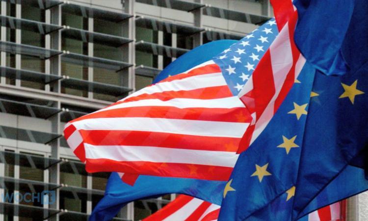 Ближайший союзник ЕС и США делает разворот в сторону России
