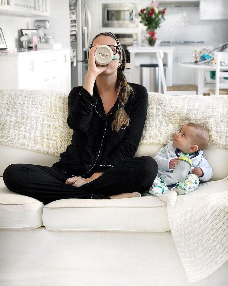 21 способ завоевания сердца вашего ребенка