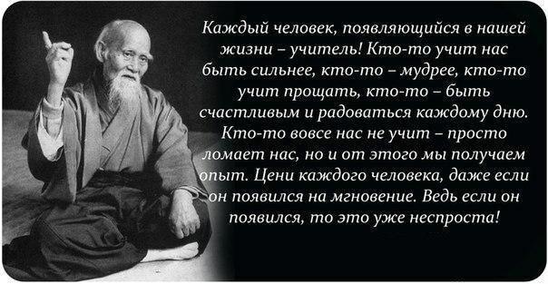 http://mtdata.ru/u16/photo7B99/20154960552-0/original.jpg