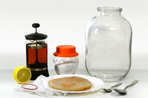 чистить сосуды от холестерина мокрицей